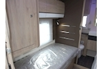 Chausson 757 Specal Edition - Thumb 12