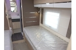Chausson 757 Specal Edition - Thumb 13