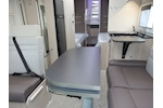 Chausson 757 Specal Edition - Thumb 5