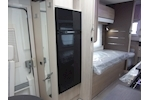 Chausson 757 Specal Edition - Thumb 8