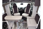 Chausson 748 Welcome VIP - Thumb 2