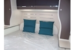 Chausson 748 Welcome VIP - Thumb 9
