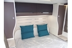 Chausson 748 Welcome VIP - Thumb 10