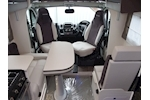 Chausson 748 Welcome VIP - Thumb 3