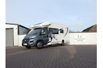 Chausson Welcome VIP Pack 610 - Thumb 1