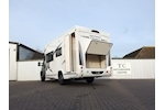 Chausson Welcome VIP Pack 610 - Thumb 4
