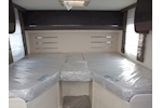 Chausson 747 GA Welcome VIP - Thumb 7