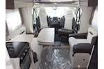 Chausson 747 GA Welcome VIP - Thumb 2