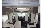 Chausson 747 GA Welcome VIP - Thumb 3