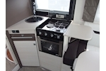 Chausson 747 GA Welcome VIP - Thumb 5
