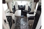 Chausson 747 GA Welcome VIP - Thumb 4