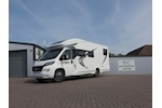 Chausson 747 GA Welcome VIP - Thumb 10