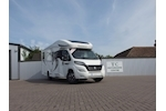Chausson 747 GA Welcome VIP - Thumb 0