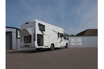 Chausson 747 GA Welcome VIP - Thumb 12