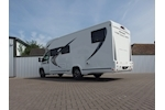 Chausson 747 GA Welcome VIP - Thumb 11