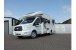 Chausson 738 XLB Welcome VIP - Thumb 17