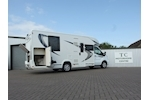 Chausson 738 XLB Welcome VIP - Thumb 18