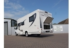Chausson 738 XLB Welcome VIP - Thumb 19