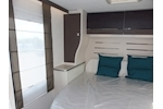 Chausson 738 XLB Welcome VIP - Thumb 13