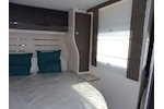 Chausson 738 XLB Welcome VIP - Thumb 14