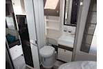 Chausson 738 XLB Welcome VIP - Thumb 15