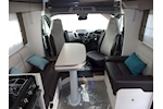 Chausson 738 XLB Welcome VIP - Thumb 2