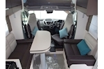 Chausson 738 XLB Welcome VIP - Thumb 5
