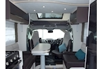 Chausson 738 XLB Welcome VIP - Thumb 4