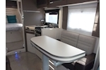 Chausson 738 XLB Welcome VIP - Thumb 9