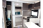 Chausson 738 XLB Welcome VIP - Thumb 10