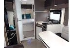 Chausson 738 XLB Welcome VIP - Thumb 6