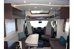 Chausson 738 XLB Welcome VIP - Thumb 1