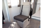 Chausson 738 XLB Welcome VIP - Thumb 3