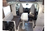 Chausson 738 XLB Welcome VIP - Thumb 7