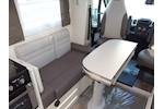Chausson 738 XLB Welcome VIP - Thumb 8