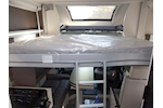 Chausson 738 XLB Welcome VIP - Thumb 11