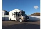 Chausson 630 Welcome Premium - Thumb 16
