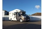 Chausson 630 Welcome Premium - Thumb 17