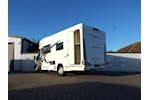 Chausson 630 Welcome Premium - Thumb 18