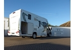 Chausson 630 Welcome Premium - Thumb 19