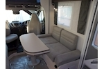 Chausson 630 Welcome Premium - Thumb 3
