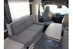 Chausson 630 Welcome Premium - Thumb 4