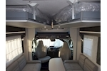 Chausson 630 Welcome Premium - Thumb 6