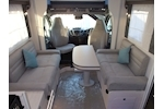 Chausson 630 Welcome Premium - Thumb 2