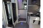 Chausson 630 Welcome Premium - Thumb 11