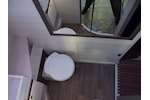 Chausson 630 Welcome Premium - Thumb 14