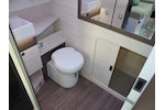 Chausson 630 Welcome Premium - Thumb 12