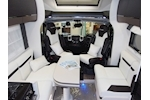 Chausson 738 XL Welcome Premium - Thumb 2