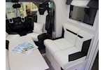 Chausson 738 XL Welcome Premium - Thumb 3