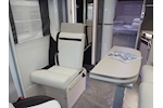 Chausson 738 XL Welcome Premium - Thumb 9
